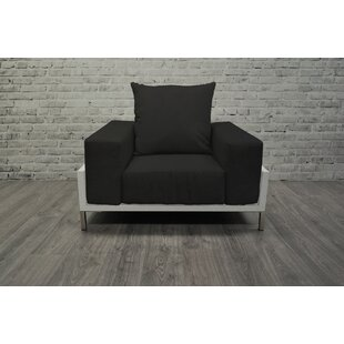 Tilly 4 Piece Sofa Set with Cu..