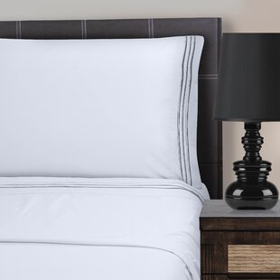 The Twillery Co. Patric Sheet Set
