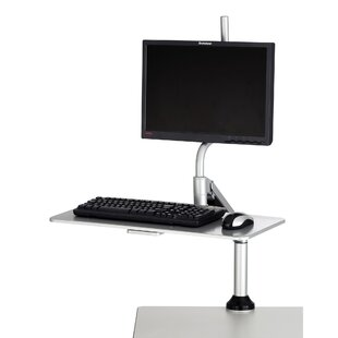Safco Products Company Standing Desk Conv..