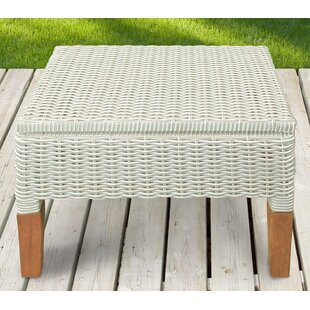 Candi Stool By Sol 72 Outdoor
