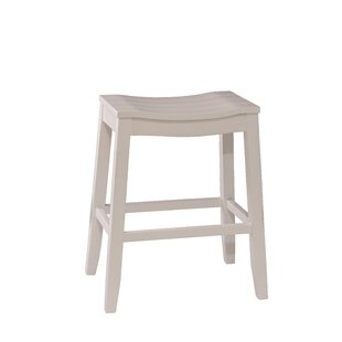 Apremont 24 Bar Stool