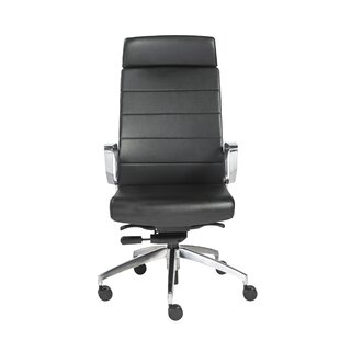 Orren Ellis Ayotte Contemporary Desk Chair