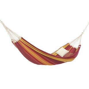 Hammock By Freeport Park