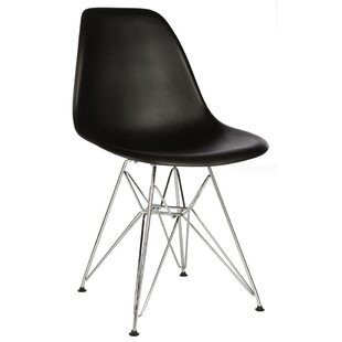 Kushner Dining Chair