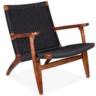 Corrigan Studio Hessle Lounge Chair