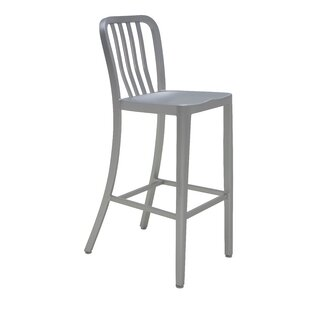Look for Soho Bar Stool by Nuevo Reviews (2019) & Buyer's Guide