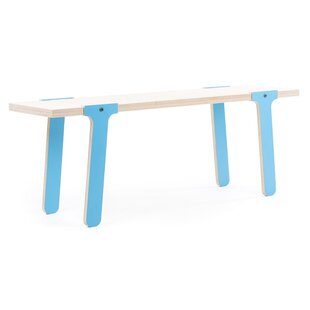 Review Giedi Dining Bench