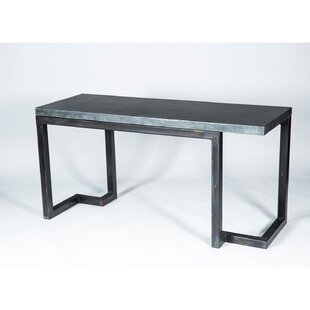 17 Stories Leslie Console Table