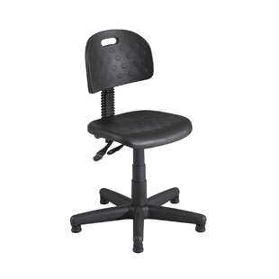 Safco Products Company Soft-Tough Desk Chair