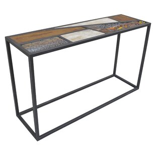 Foundry Select Ammerman Console Table