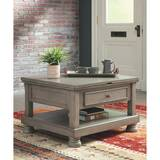 https://secure.img1-fg.wfcdn.com/im/86386220/resize-h160-w160%5Ecompr-r70/8727/87276397/fuente-coffee-table-with-storage.jpg