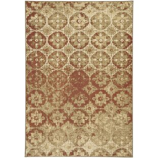 Cavalcade-Constantinople Sunset Indoor/Outdoor Area Rug