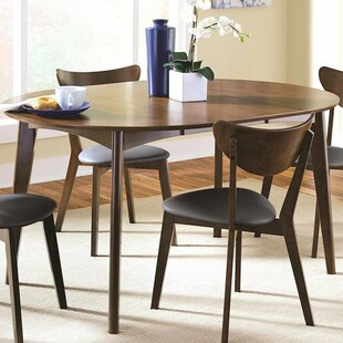 Driffield 5 Piece Dining Set