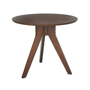 Griffiths End Table by George Oliver