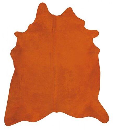 Cowhide Orange Area Rugs You Ll Love In 2021 Wayfair