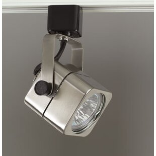 PLC Lighting Echo 1-Light ..