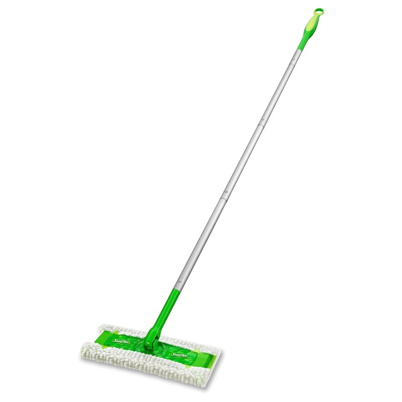 Proctor Gamble Swiffer Sweeper Wayfair