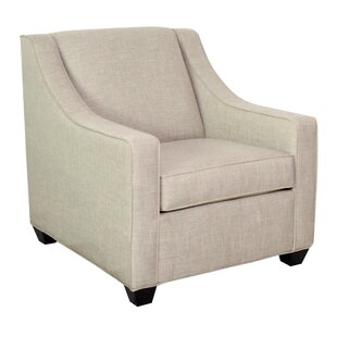 Phillips Armchair