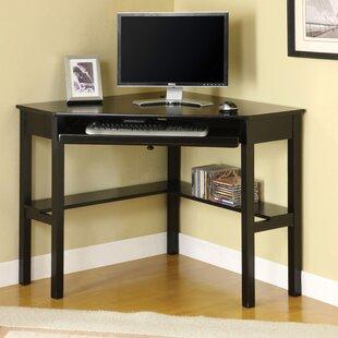 Hokku Designs Blithe Desk