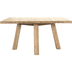 Adeline Dining Table by Zentique