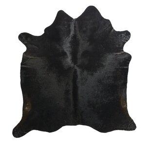 Top Reviews Black Natural Area Rug By Saddlemans