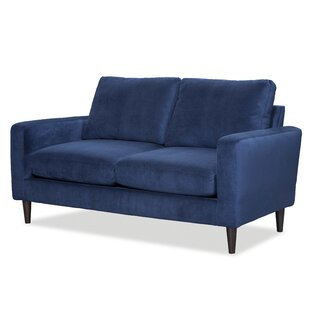 Arrowood Track Arm Sofa