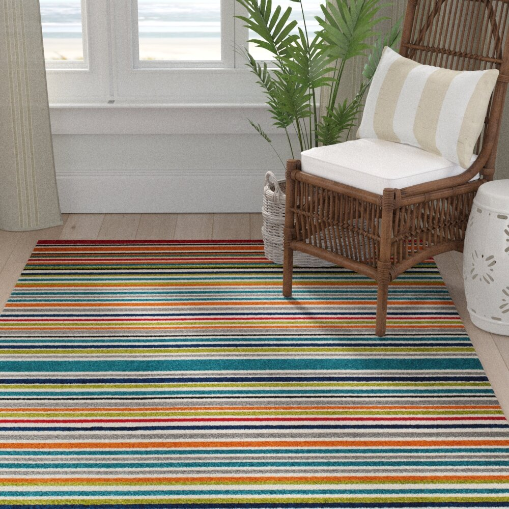 Choose The Best Outdoor Patio Rugs