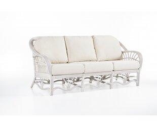 Bay Isle Home Strachan Sofa