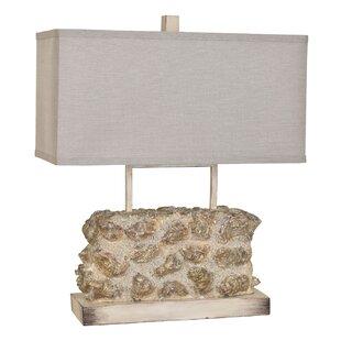 Georgetown 24 Table Lamp