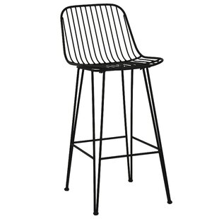 Krause 66.5cm Bar Stool By Borough Wharf