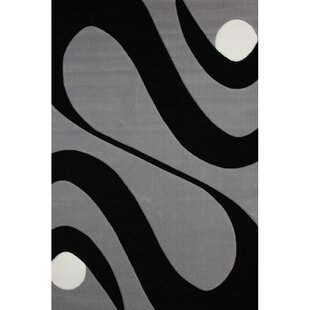 Compare prices Geo Gray Area Rug By Rug Factory Plus