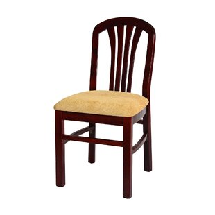 Krahn Side Chair (Set of 2) by Winston Po..