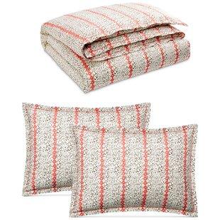 Yasmine Comforter Set