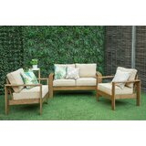 https://secure.img1-fg.wfcdn.com/im/86419065/resize-h160-w160%5Ecompr-r85/1019/101956017/Amaya+3+Piece+Sofa+Seating+Group+with+Cushions.jpg