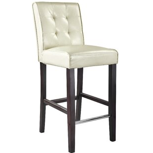 Darchelle 31 Bar Stool