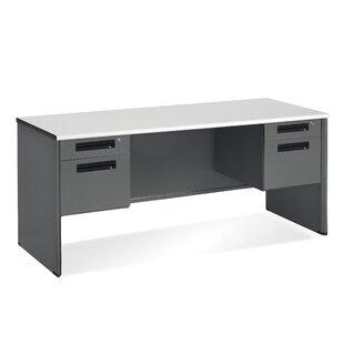 Mesa Series Desk
