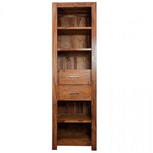 Granby Bookcase By Union Rustic