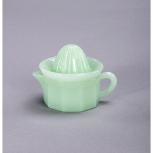 AA Importing Glass Juicer