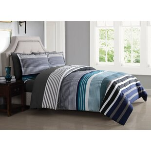 Abbington Comforter Set