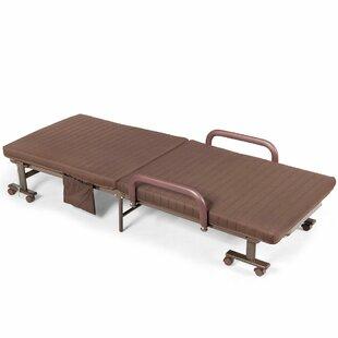 Aishe 17 Folding Bed