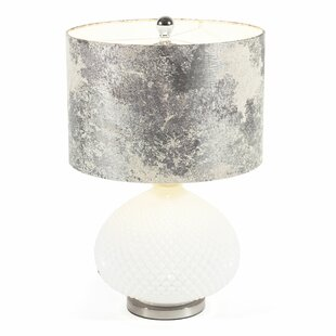 Dennard 23 Table Lamp