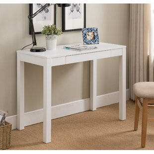 Hernadez Desk by Winston Porter Best Choices