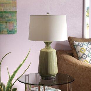Derrico 32 Table Lamp