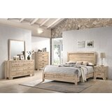 Neo Standard Configurable Bedroom Set by Millwood Pines
