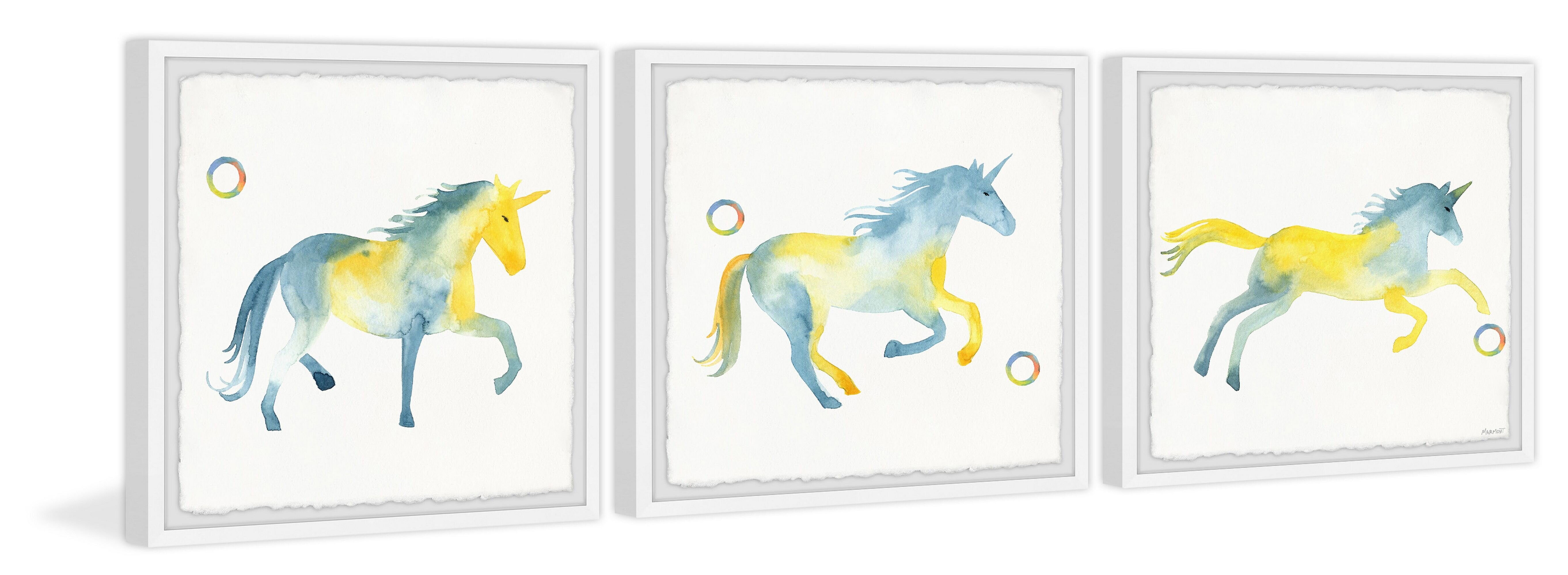 Isabelle Max Kids Wall Art You Ll Love In 2021 Wayfair