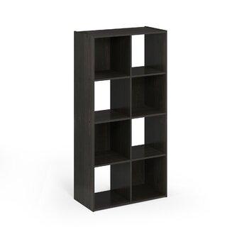 Anzalone Cube Bookcase by Ebern Designs SKU:AD600470 Information