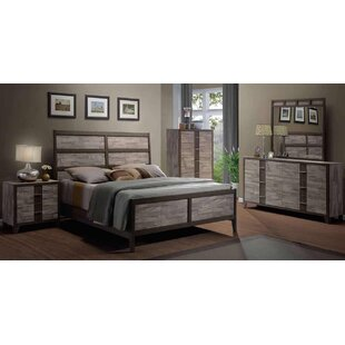 Awesome Rustic Bedroom Set Ideas