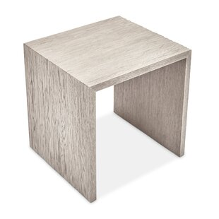 Bideford End Table