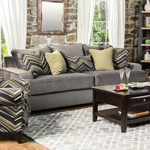 Lafreniere Sofa