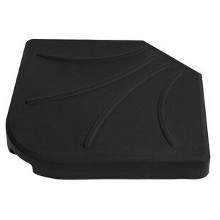 Soto Umbrella Weight Image